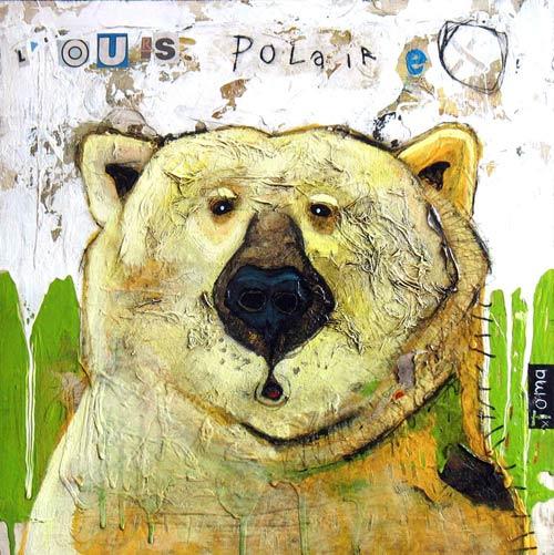 lours-polaire1