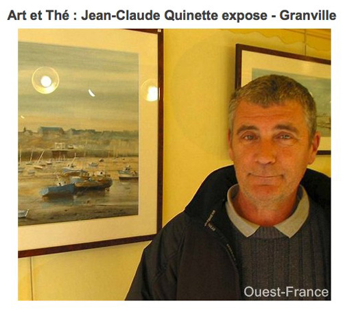 art-et-the-_-jean-claude-quinette-expose-granville-01_11_20075