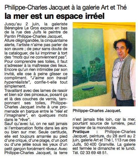 gra-3pdf-page-11-de-48