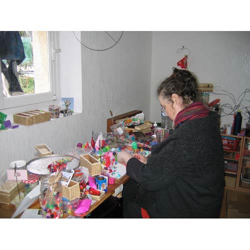 laure-blog-2009-001