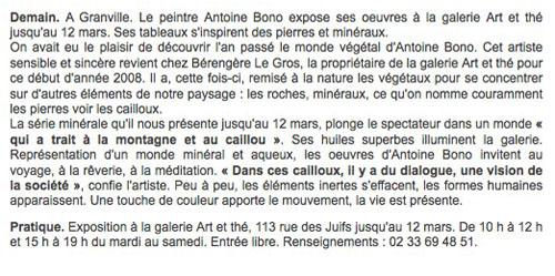 le-monde-mineral-d_antoine-bono-granville-18_02_2008-1