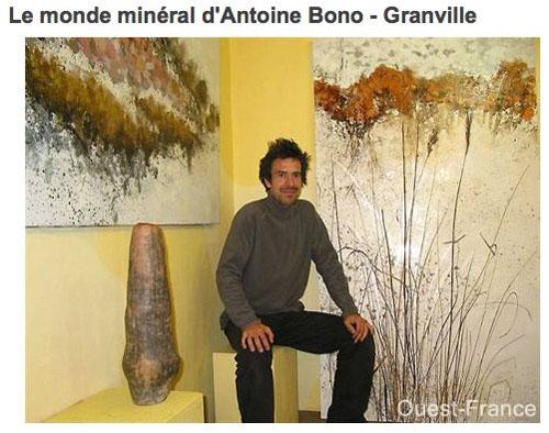 le-monde-mineral-d_antoine-bono-granville-18_02_2008