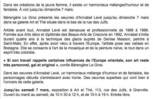 ouest-francefr-annabel-leve-expose-a-la-galerie-art-et-the-granville-12_02_2009-3