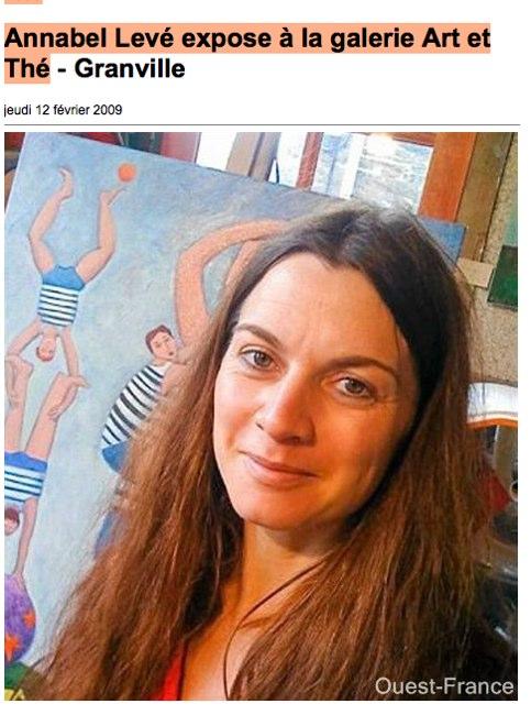 ouest-francefr-annabel-leve-expose-a-la-galerie-art-et-the-granville-12_02_2009-4