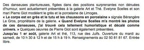 ouest-francefr-deux-sculpteurs-a-la-galerie-art-et-the-granville-22_07_2009-1