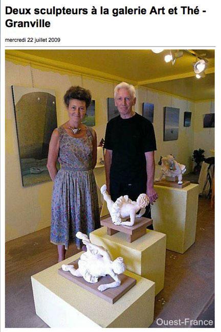 ouest-francefr-deux-sculpteurs-a-la-galerie-art-et-the-granville-22_07_2009