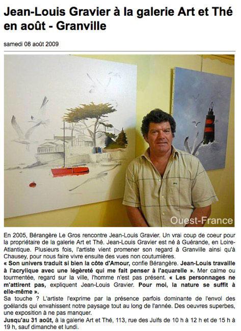 ouest-francefr-jean-louis-gravier-a-la-galerie-art-et-the-en-aout-granville-08_08_2009