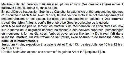 ouest-francefr-les-sculptures-en-inox-de-mich-mao-a-art-et-the-granville-22_05_2009-1