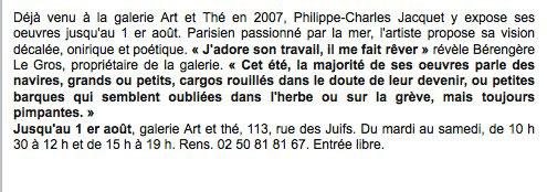 ouest-francefr-philippe-charles-jacquet-a-la-galerie-art-et-the-granville-21_07_2009-1