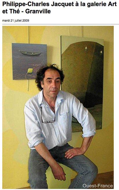 ouest-francefr-philippe-charles-jacquet-a-la-galerie-art-et-the-granville-21_07_2009