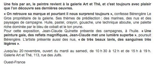 granvillemavillecom-nus-et-campagnes-de-jean-claude-quinette-1
