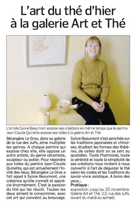 sylvie-beaumont1