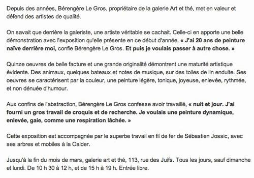 Art-et-thé-_-Bérengère-Le-Gros-expose-ses-toiles-1