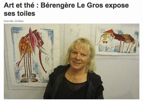 Art-et-thé-_-Bérengère-Le-Gros-expose-ses-toiles