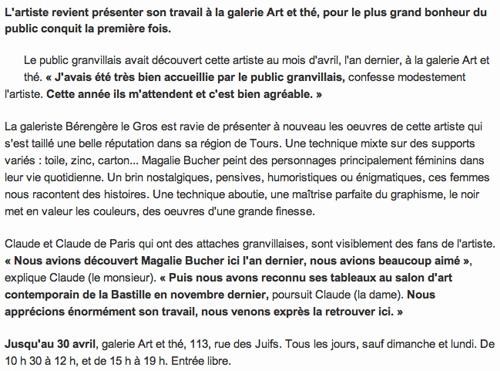Art-et-thé-_-M.-Bucher-attendue-par-le-public-1