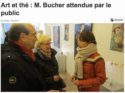 Art-et-thé-_-M.-Bucher-attendue-par-le-public
