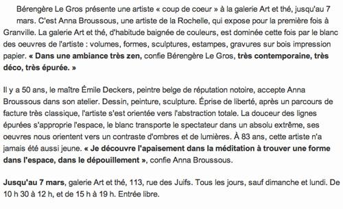 Art-et-thé-_-coup-de-coeur-pour-Anna-Broussous-1