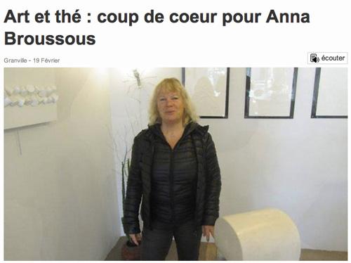 Art-et-thé-_-coup-de-coeur-pour-Anna-Broussous