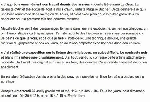 Magalie-Bucher-à-la-galerie-Art-et-thé-en-avril-1