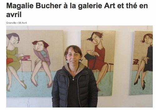 Magalie-Bucher-à-la-galerie-Art-et-thé-en-avril
