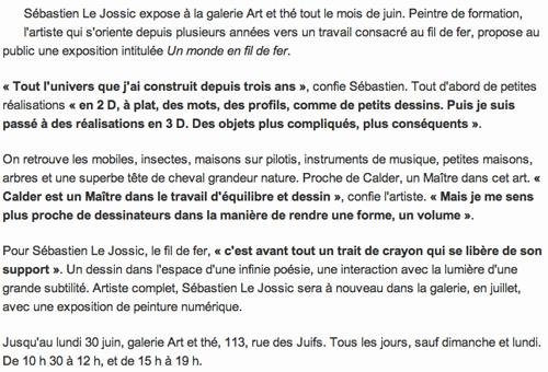 Un-monde-en-fil-de-fer-avec-Sébastien-Le-Jossic-à-Art-et-thé-1