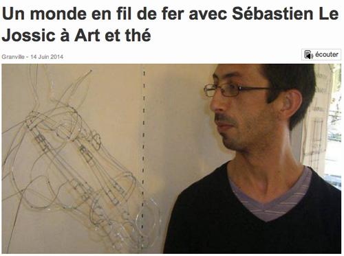 Un-monde-en-fil-de-fer-avec-Sébastien-Le-Jossic-à-Art-et-thé