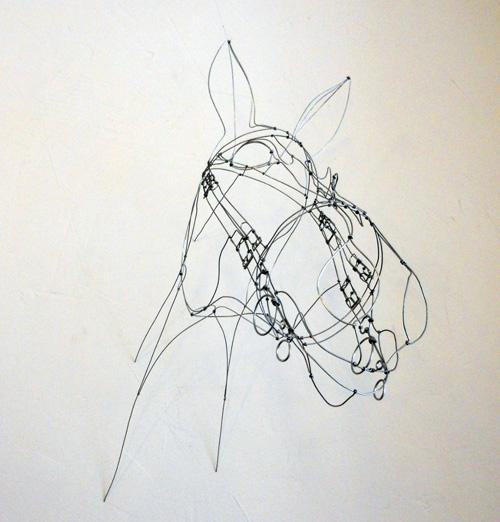 portrait-cheval