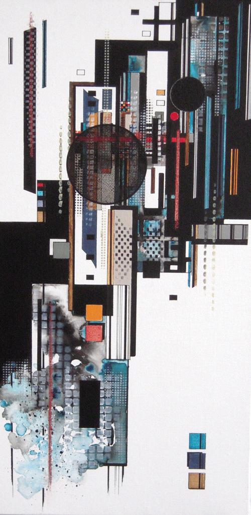 Paysages-fractals-II-1
