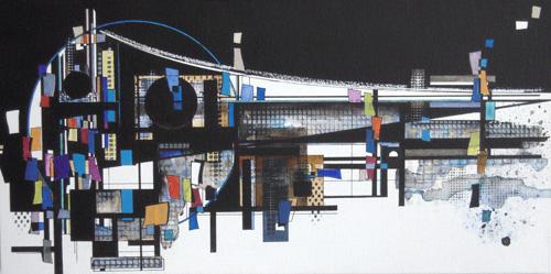 Paysages-fractals-III-bleus