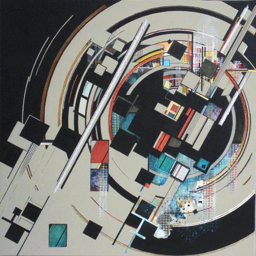 Paysages-fractals-VII-'cercle'-1