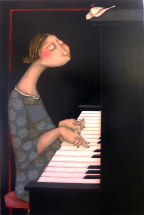 pianiste-m