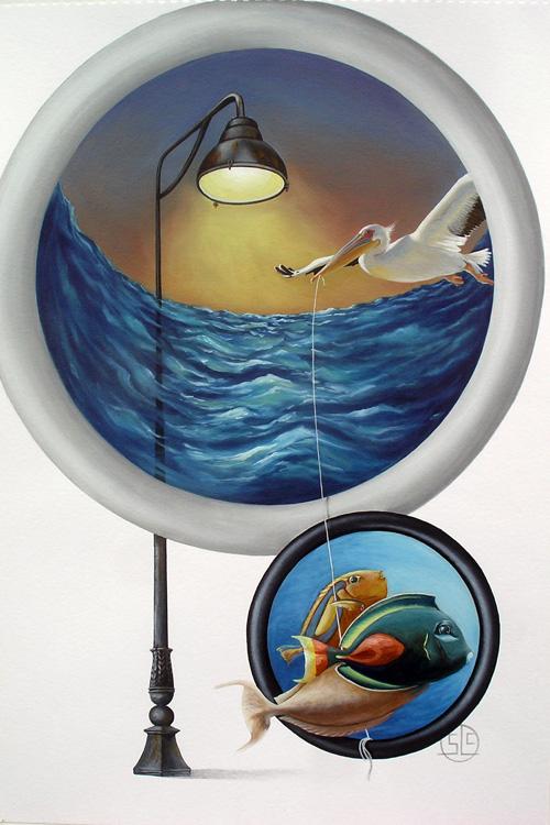 Peche-a-la-lampe2