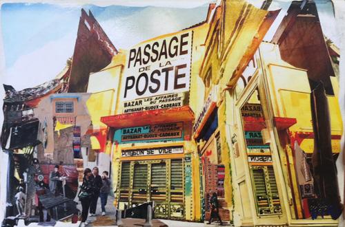 passage-de-la-poste-pm