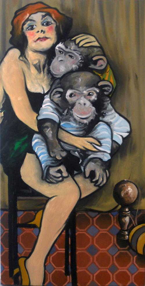 la-montreuse-de-singe