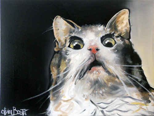 le-chat-