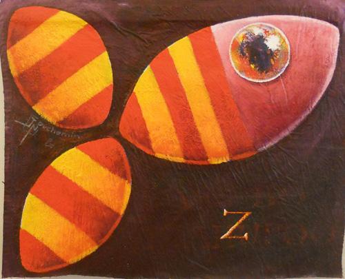 duchemin-Z