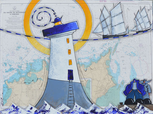le-phare-de-la-pierre-herpin