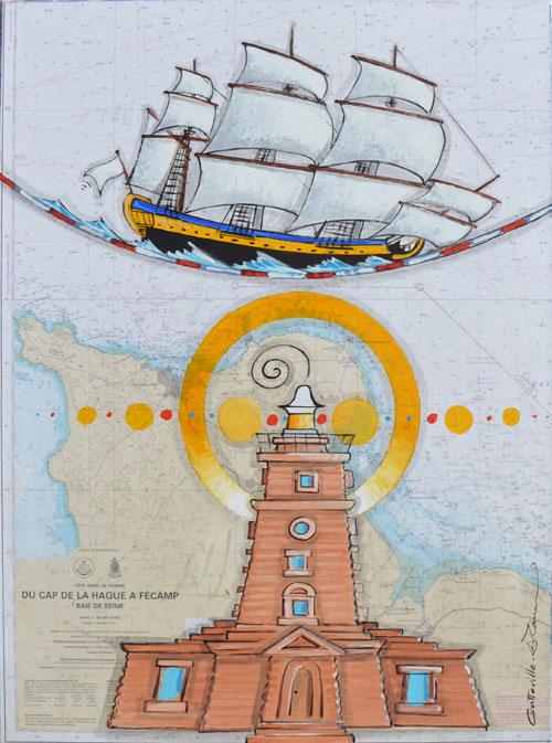 le-vieux-phare-de-Gatteville