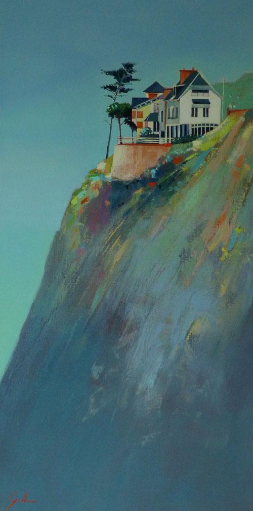 Granville---Bord-falaise
