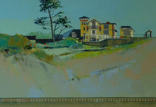 Granville---les-falaises-1