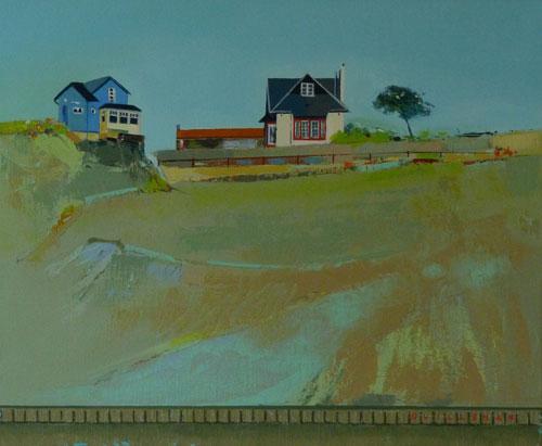 Granville---les-falaises-3