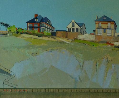 Granville---les-falaises-5
