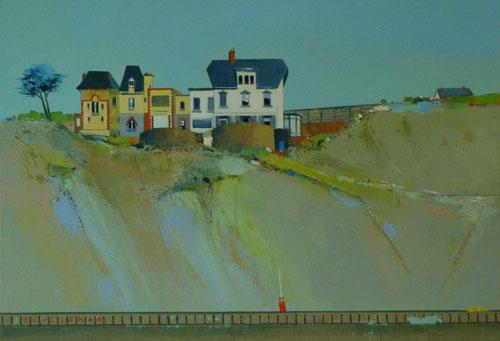 Granville---les-falaises-2: 650€