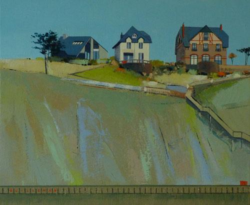Granville---les-falaises-4:500€