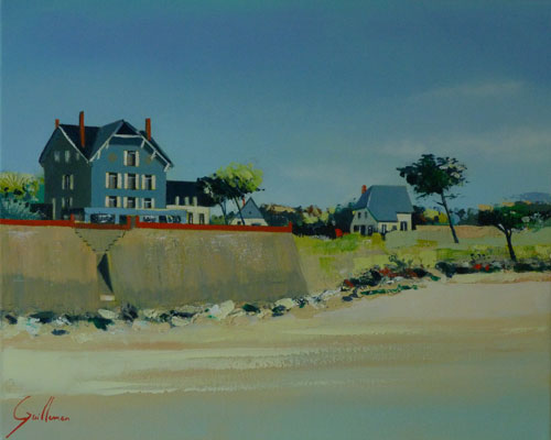 Saint-Pair-sur-mer-1+2:800€