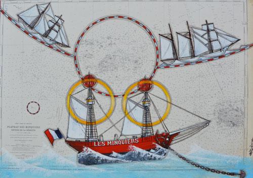 bateau-phare-des-minquiers1300€