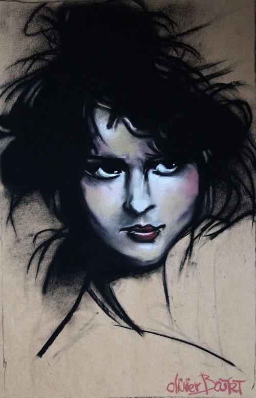 portrait-craie-contée-36x54cm-500uros