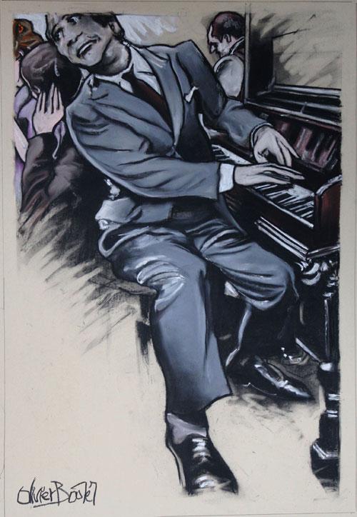 un-pianiste-heureux-pastel-sec-75x65cm-700-euros---copie