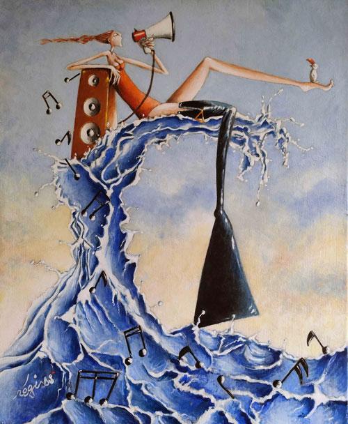 _-Le-chant-de-la-sirène----acrylique--12f--61x50