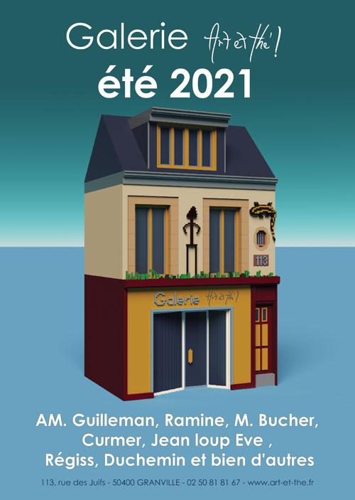 affiche-été-2021-,